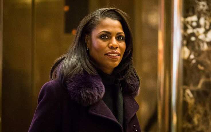 There appears to be new intel behind the firing of former White House communications director Omarosa Manigault Newman. A Politicoreport into White House chief...