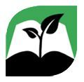 Día Mundial del Medio Ambiente | Ecologistas en Acción