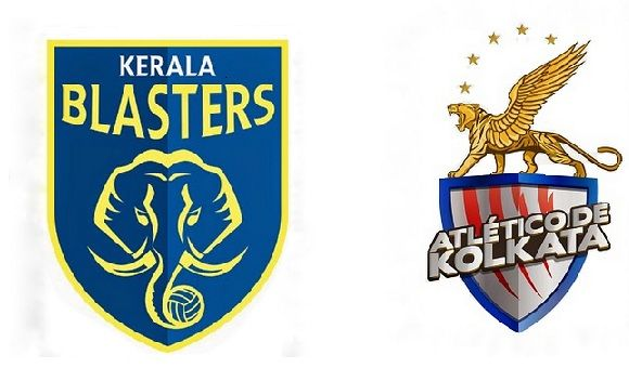 ATK vs Kerala Blasters Live Streaming India Super League Match Preview 08 Feb 2018 - KBFC vs ATK. Today live ISL 2018 football match prediction, squads, official broadcaster, Star Sports 1, Star Sports 2, Star Sports 3 live broadcast ATK vs Kerala Blasters soccer match in hindi and english. Hotstar Apps telecast ISL