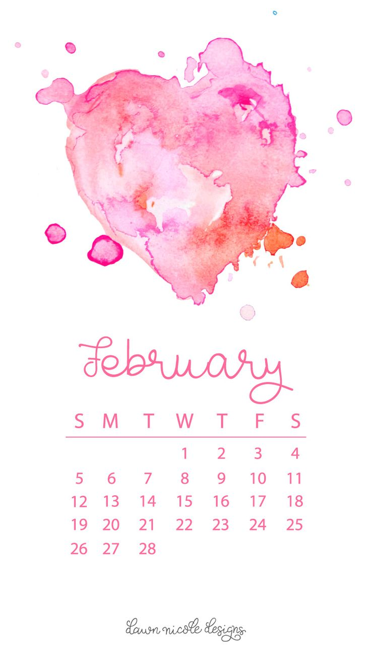 February Calendar Wallpaper Phone : Best february wallpaper ideas on pinterest