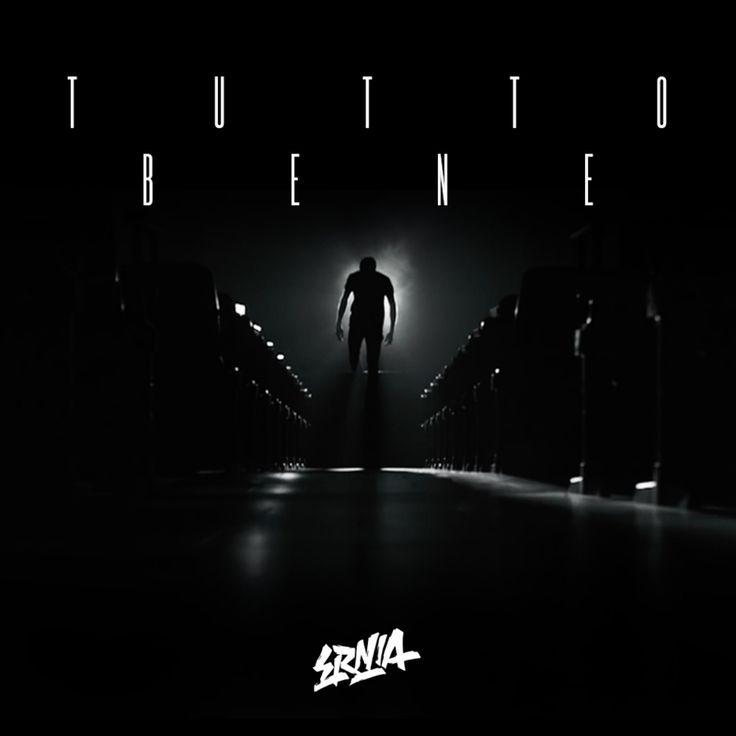 ERNIA - Tutto Bene (2016) [Single] DOWNLOAD FREE iTunes Mp3