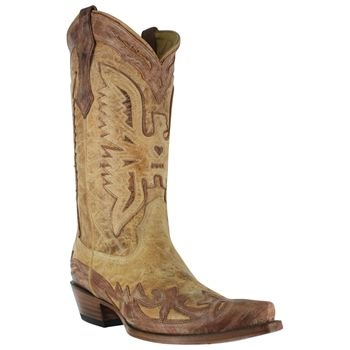 17 Best ideas about Discount Cowboy Boots on Pinterest | Wedding ...