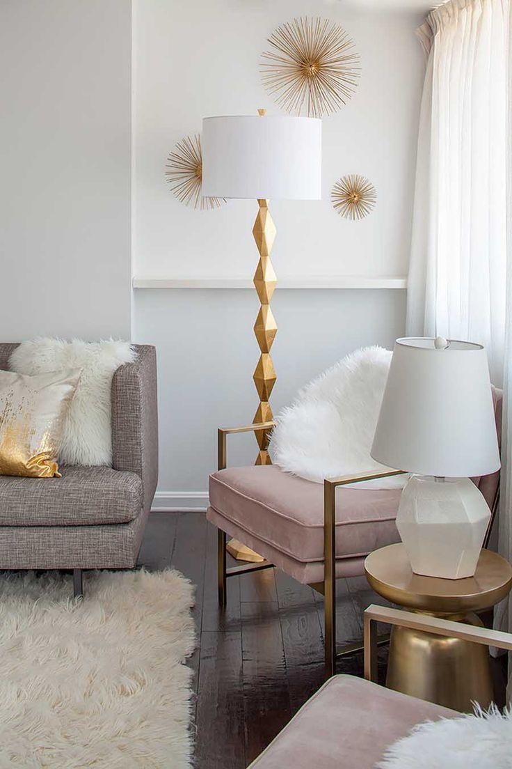 Best Ideas About Condo Interior Design On Pinterest Loft Home - Pic of interior design home