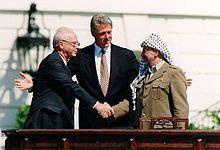 Bill Clinton - Wikipedia, the free encyclopedia