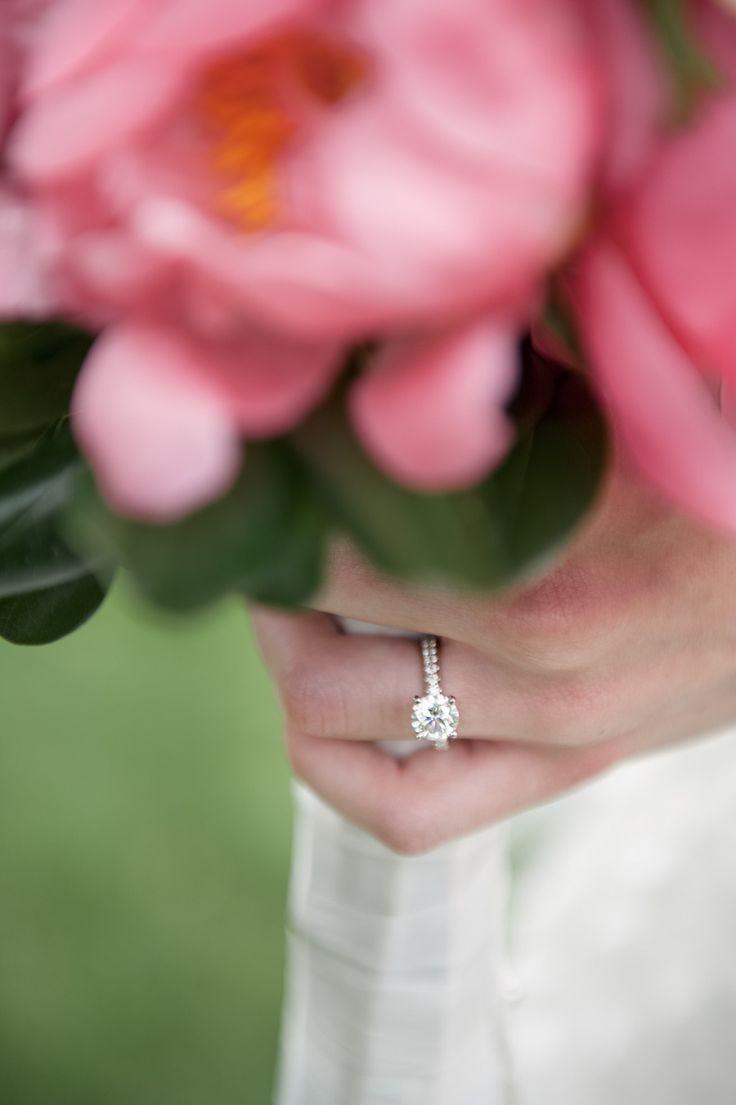 28 best Elizabeth Fillmore images on Pinterest   Short wedding gowns ...