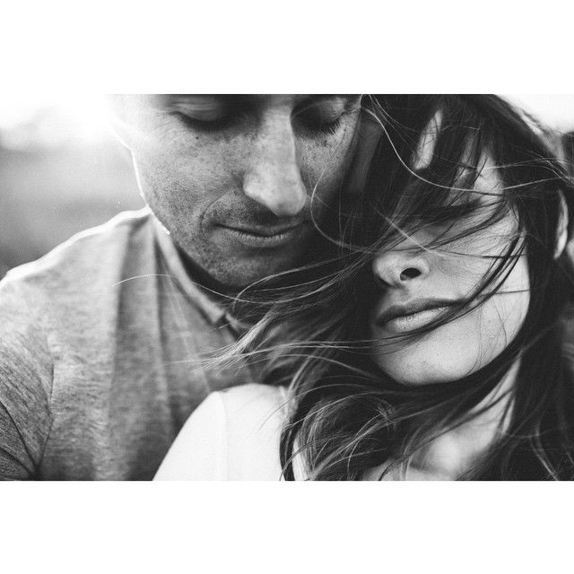 Look at my soul #the_blissful_maven #love #couple #photographer