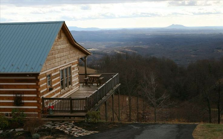 110 Best Mountain Getaways Nc Sw Va Wv And Tn Images
