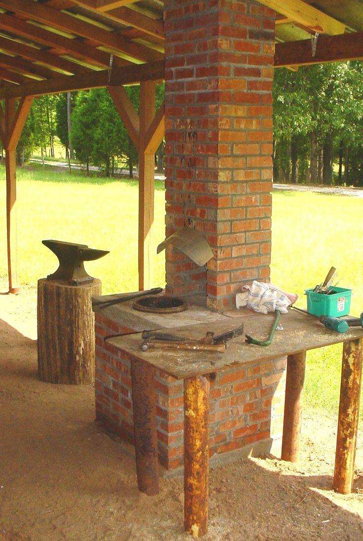 19 best historic blacksmith shop images images on ...