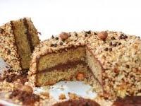 Torta de Maní - Postre Y Dulce Cubano: Cocina Tipica, Torta De, Recipe, De Maní, Dulce Cubano, Plato Latino, Recetario Latino, Postres Latinos, Kitchen