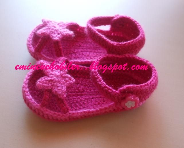 bebek sandalet - Google'da Ara