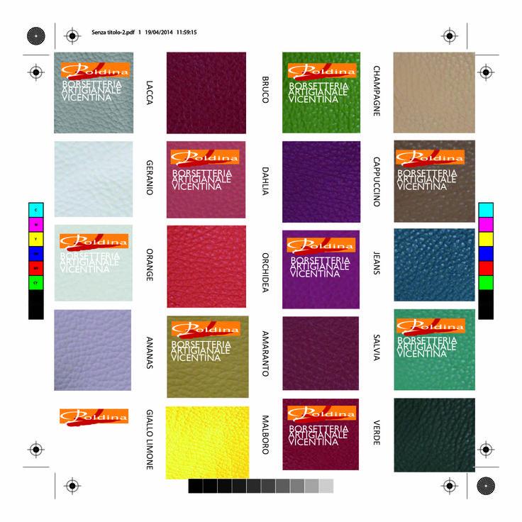 """Studio389C per Borsetteria Poldina Campagna Spring 2014 """"Warhol""""  Spaccio/ Outlet  CARD quadrata (15x15)"""