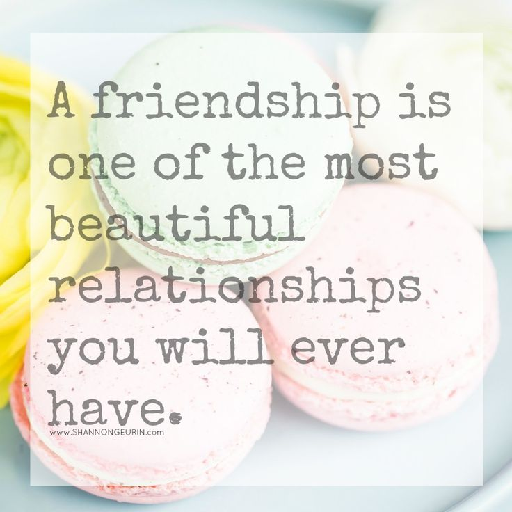 Most Beautiful Friendship Images: 766 Best Ge. FRIEND GREETINGS Images On Pinterest