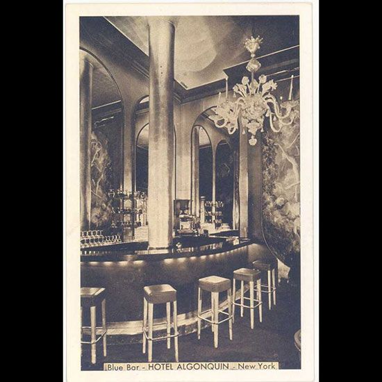 Haunted Places In Galway New York: 962 Best Ideas About Haunted Hotels On Pinterest