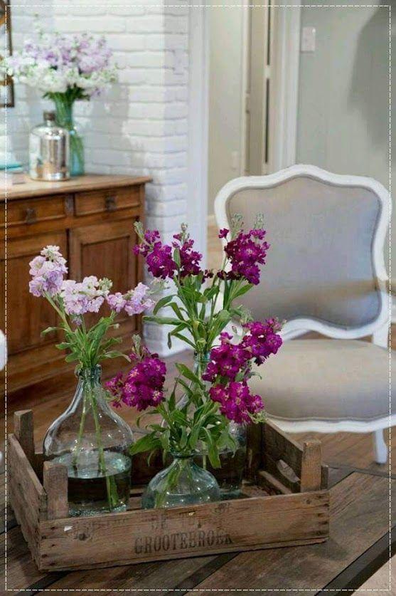 Decoracion hogar comunidad google ideas diy con cajas pinterest decoraci n hogar - Pinterest decoracion hogar ...