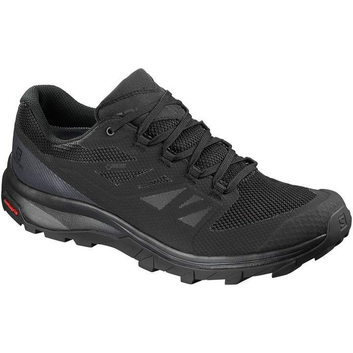 Salomon Outline GTX Hiking Shoe – Men's