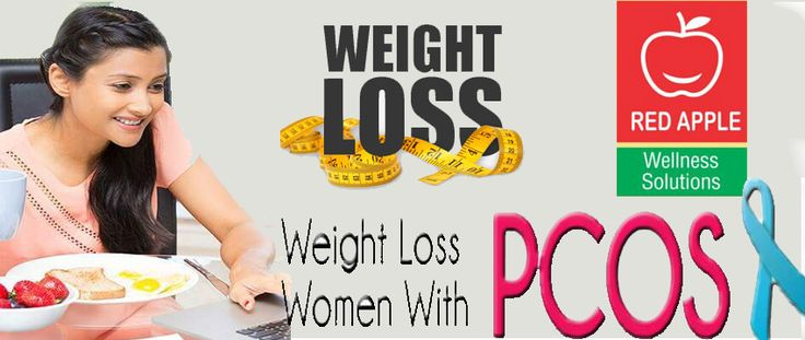 https://www.linkedin.com/pulse/weightloss-women-pcos-meghana-kumare-raw-diets-meghana?published=t WeightLoss Women with #PCOS by Meghana Kumare