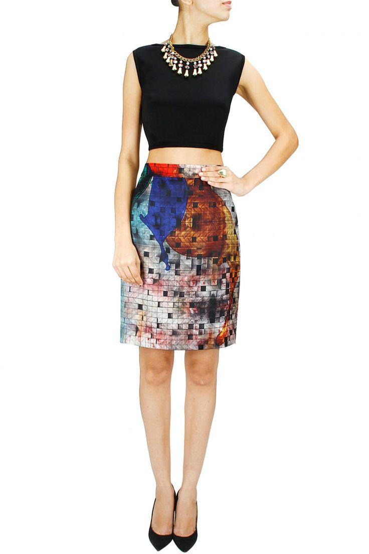 Buy Ashish Clothing Online