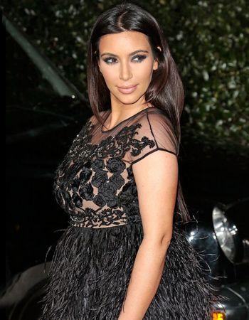 Kim Kardashian's special instruction to her family! - http://www.bolegaindia.com/gossips/Kim_Kardashians_special_instruction_to_her_family-gid-35426-gc-15.html