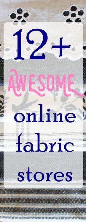 Buy fabrics online. Best online fabric store. Apparel fabric stores online. Discount fabric online