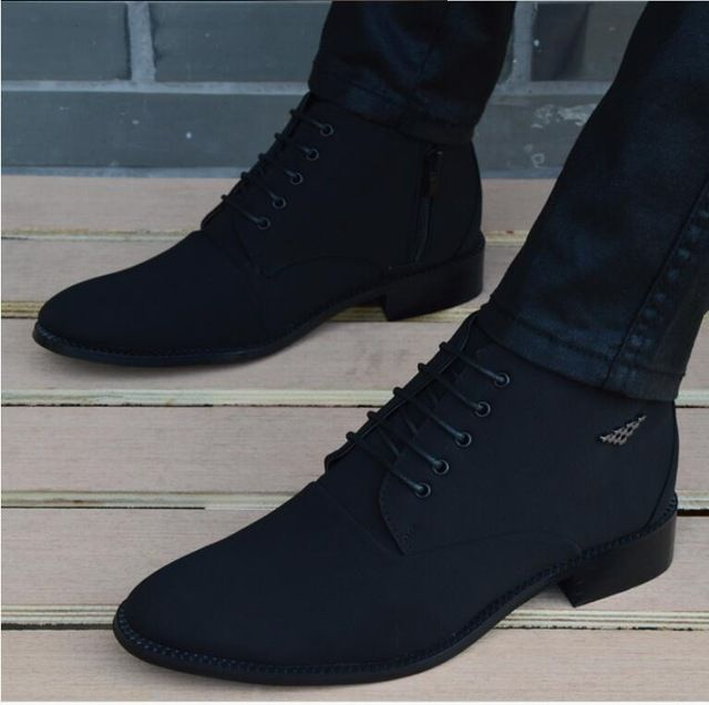 Resultado de imagen para zapato para bodas masculinos