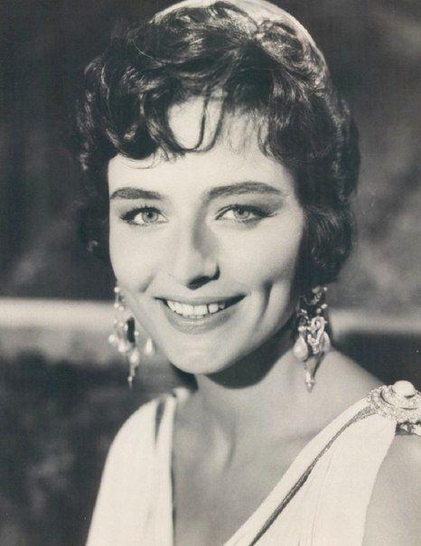100 best marina berti images on pinterest actresses