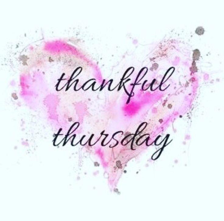 Thankful Thursday  https://www.facebook.com/groups/lularoejilldomme/