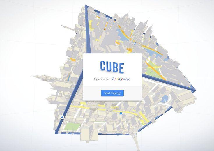 Playmapscube, juega con Google Maps http://www.onedigital.mx/ww3/2012/04/28/playmapscube-juega-con-google-maps/