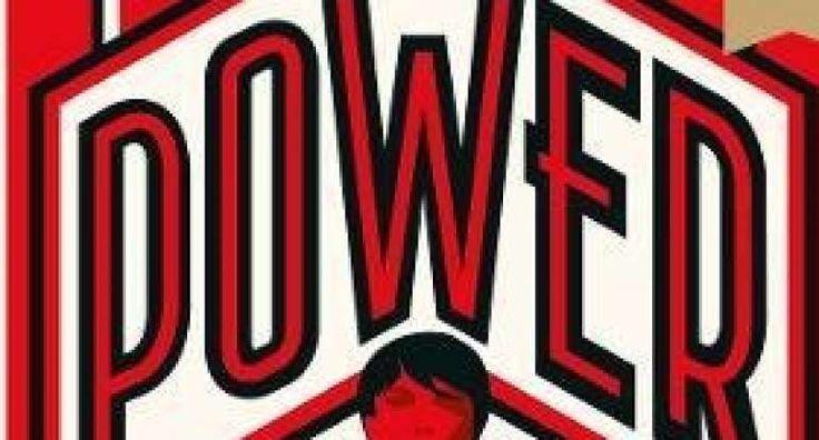 Misandrist Sci-Fi Novel Wins $40,000 Literary Award.