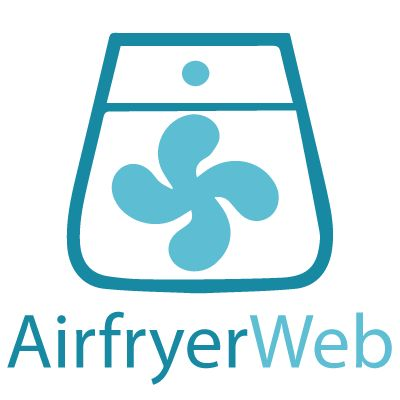Sticky Chicken - AirfryerWeb