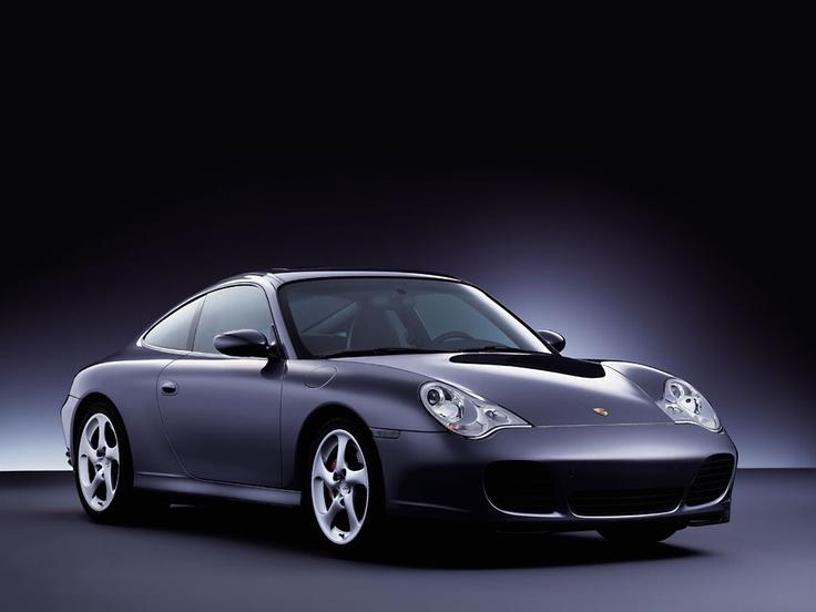 Porsche 911 CarreraClassic Porsche, Haus Porsche, Porsche 911, Carrera 4S, 911 Carrera, Fancy Riding, Porsche 996, Porsche Carrera, Dreams Cars