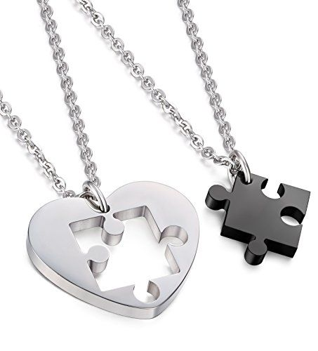 Jstyle Stainless Steel Necklace for Men Women Chain Set F... https://www.amazon.co.uk/dp/B01F8T1VIC/ref=cm_sw_r_pi_dp_x_Gdk9ybK1Z6VR6