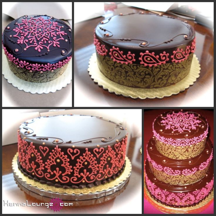 find this pin and more on cake decorating - Cake Decor