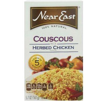 ... Chicken Couscous on Pinterest   Couscous, Couscous Recipes and Chicken
