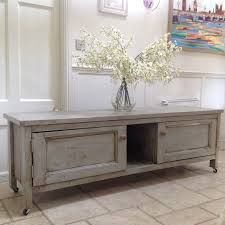 Image result for low  hallway tables