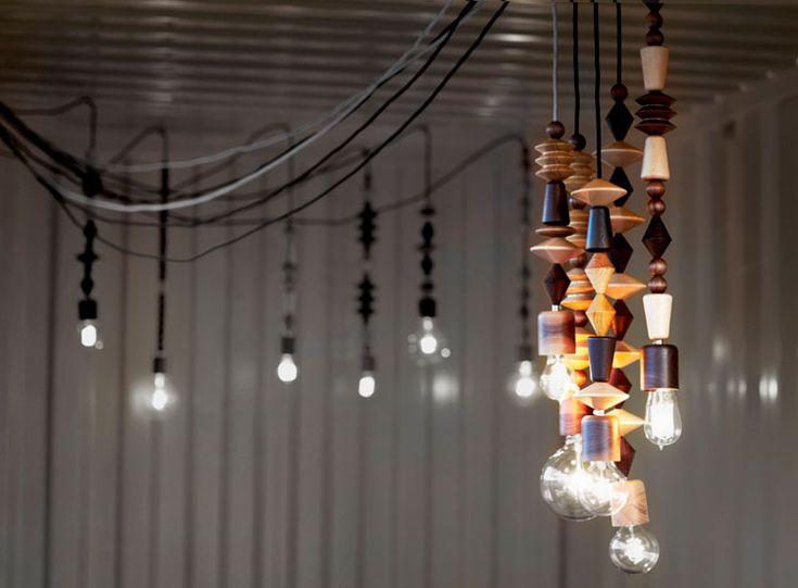 31 best Pendant Lights images on Pinterest