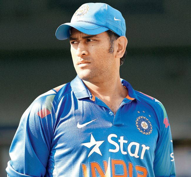 images about MS Dhoni hd wallpapers on Pinterest  Glamour 1600×1066 Ms Dhoni New Wallpapers (45 Wallpapers) | Adorable Wallpapers
