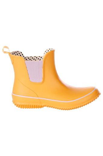 Ellos Shoes Kumisaappaat, 38-39. 35,90 €. Ja myös muut matalavartiset kumisaappaat.