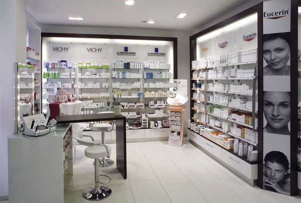 17 best images about pharmacy brands retail products on pinterest event logo business. Black Bedroom Furniture Sets. Home Design Ideas