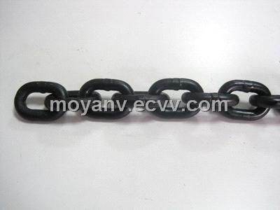G80 lifting chain (22mm) - China lifting chain, XINFENG