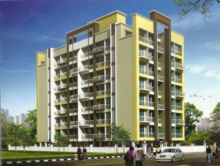 http://www.sbnation.com/users/maximumresidential  New Properties Mumbai   Residential Property In Mumbai,Construction Companies In Mumbai,New Residential Projects In Mumbai,New Property In Mumbai,Mumbai New Residential Projects