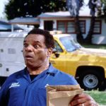 "John Witherspoon Reveals How Much Money($) He Made On ""Friday"" You Will Be Shocked! - http://www.ratchetqueens.com/john-witherspoon-friday-pops-money-made.html"