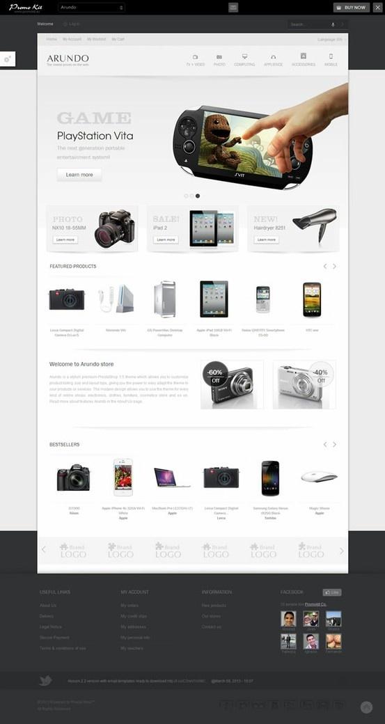 http://www.kvsoftech.com/nice #Web #Mobile