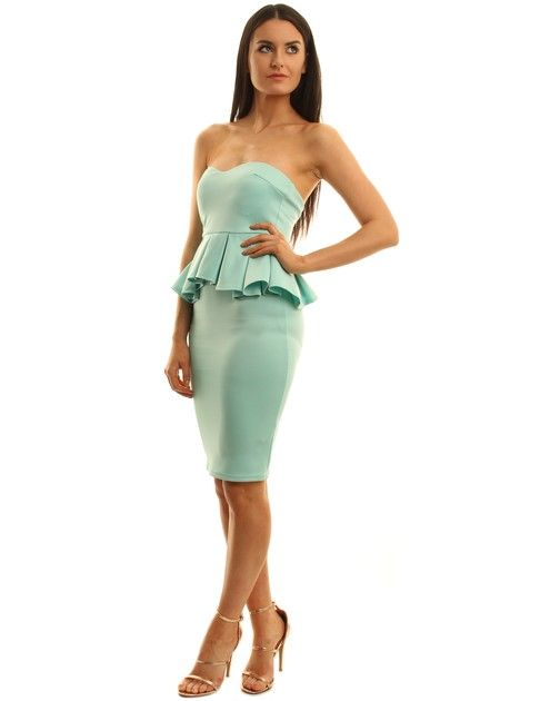 38 best images about DV8 Dresses! on Pinterest