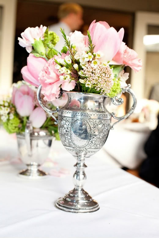 Best 25 Silver Vases Ideas On Pinterest Silver Wedding Centerpieces Wedding Vases And White