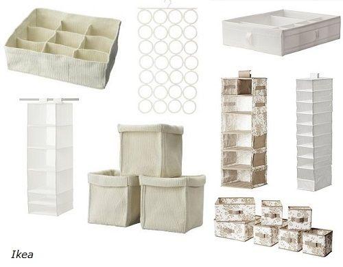 best organizador de ropa ideas only on pinterest de ropa reciclar cajas de carton and organizador de ropa interior