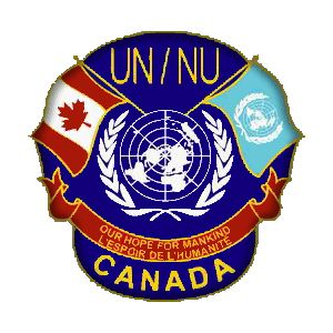 united nations peacekeeping forces | United Nations Peacekeeping Force
