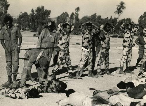 Egypt Yom Kippur War | Speedy's Media: Yom Kippur War - October War