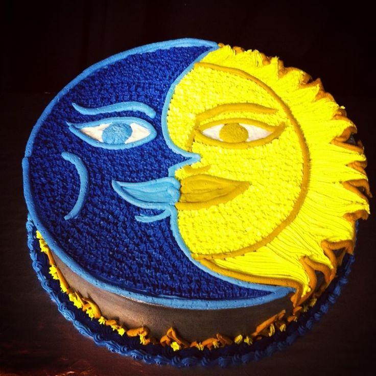 I think I just found LB's next bday cake design. :D