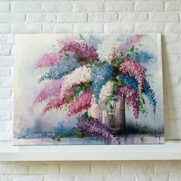 Best 25+ Canvas picture walls ideas on Pinterest | Canvas ...