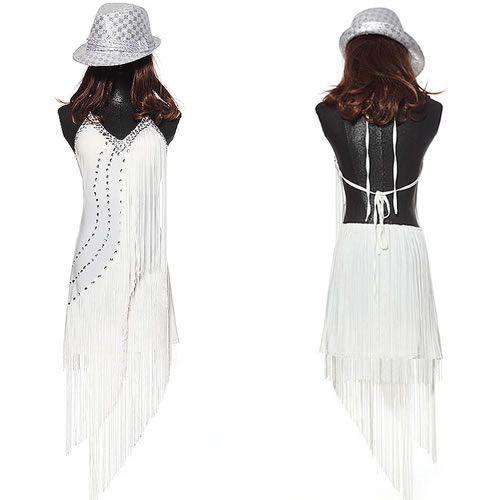 20 style roaring 20 dresses